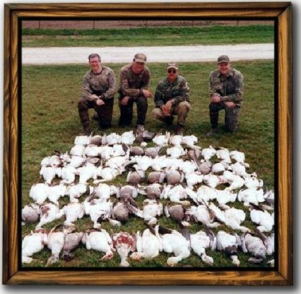 Duck Hunting Guides, Goose Hunting Guides, Sandhill Crane Hunting, Duck Hunting Guides Houston
