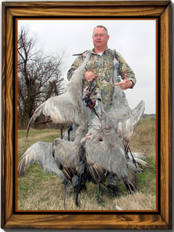 Texas Duck Hunting, Texas Duck Hunting Guides, Bay City Duck Hunting, Matagorda Duck Hunting, Duck Hunting Guide, Duck Hunting Texas