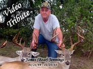 Texas Hunting lodge, Duck Hunting Outfitters, Texas Hunting Outfirtter, Hunting Lodges